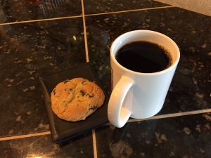 elixir of the gods and a fine ass cookie